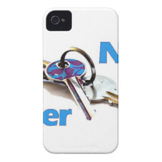 New Driver iPhone 4 Cover