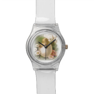 New Easter Chick Watch