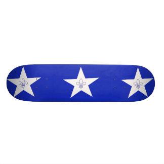 New England, Ethiopia Skate Boards