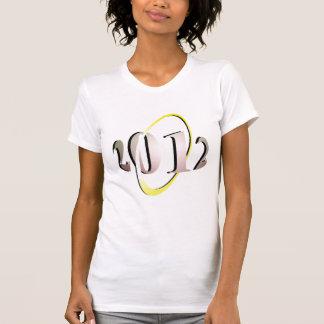 New Era T Shirts
