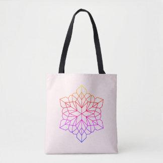 New fresh Rainbow designers bag