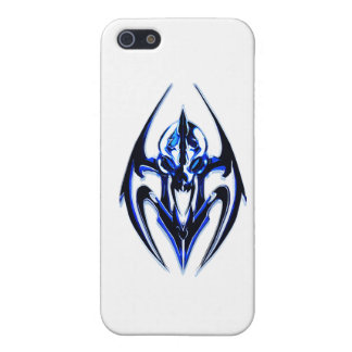 NEW FROST CREST ZAZZLE iPhone 5/5S CASE