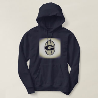 New Gearsmith Hooded Sweatshirt