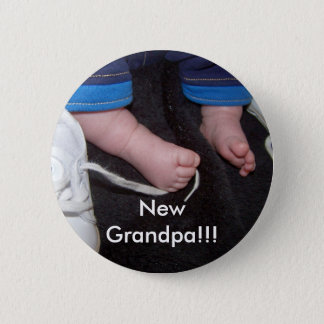 New Grandpa!!! PIN
