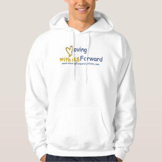 new graphic hoodie
