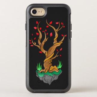 New Growth OtterBox Symmetry iPhone 8/7 Case