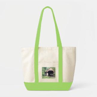 New Hampshire Bag