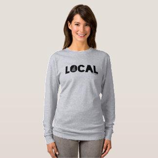 New Hampshire local shirt