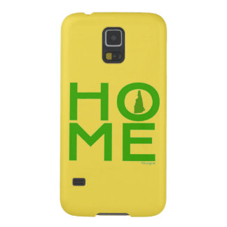 New Hampshire Samsung Galaxy S5 case