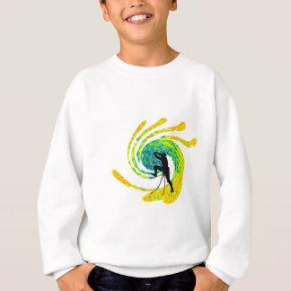 New Heights Sweatshirt