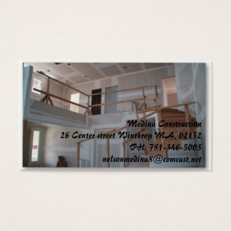 new_home_construction_profilecard-p240620876357... business card