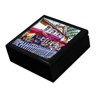 New Hope PA - Dining Al Fresco Gift Box