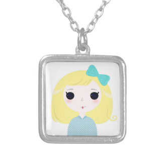 New in shop : Designers original necklace