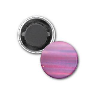 New in shop : designers Plastic ladies button 3 Cm Round Magnet