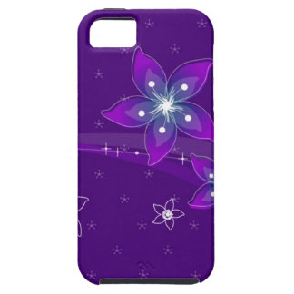 new iphonne 5 cae dsagn case for the iPhone 5
