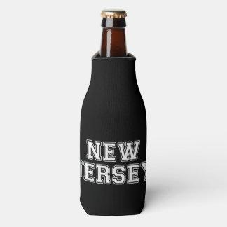 New Jersey Bottle Cooler