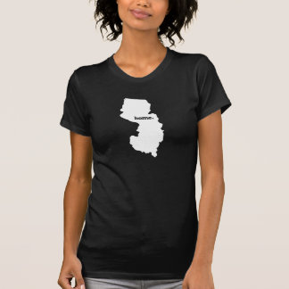 NEW JERSEY HOME STATE -.png Tees