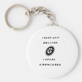 NEW KJJE.jpg Basic Round Button Key Ring