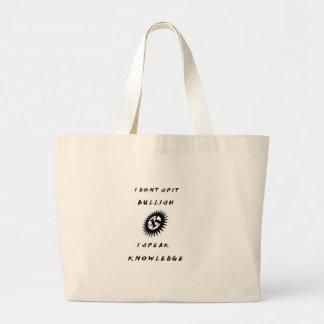 NEW KJJE.jpg Bags
