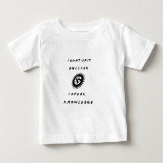 NEW KJJE.jpg Tee Shirt