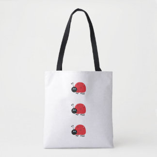 New lady bugs designers bag