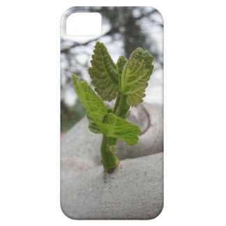 New life idea concept iPhone 5 cover