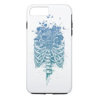New life iPhone 7 plus case