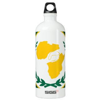 New Logo (JPG).jpg SIGG Traveller 1.0L Water Bottle
