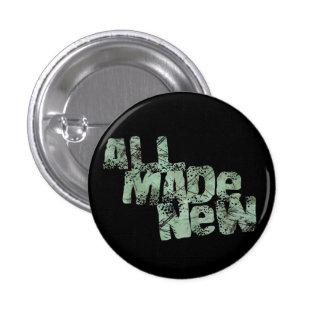 NEW LOGO small button