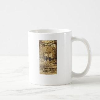 new members Zipper Club Coffee Mugs
