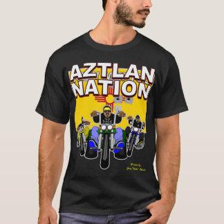 NEW MEXICO BIKER T-Shirt