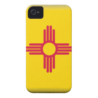New Mexico iPhone 4 Covers
