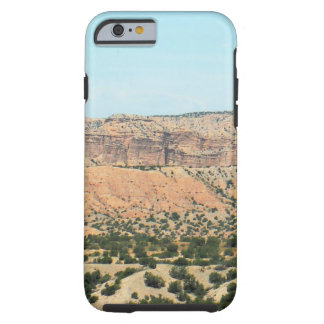 New Mexico Case For iPhone 6/6s