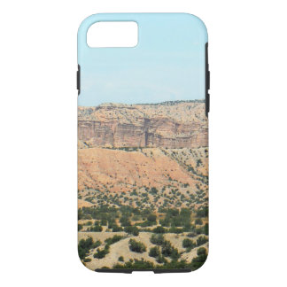 New Mexico Case For iPhone 7