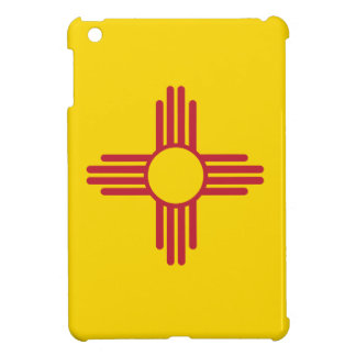 NEW MEXICO COVER FOR THE iPad MINI