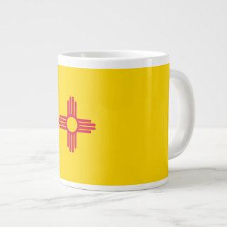 New Mexico Giant Coffee Mug