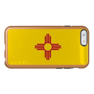New Mexico Incipio Feather® Shine iPhone 6 Case