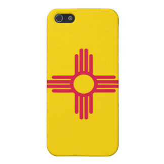 New Mexico  Cases For iPhone 5