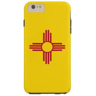 New Mexico Tough iPhone 6 Plus Case