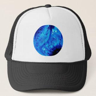 New Moon 33 Trucker Hat