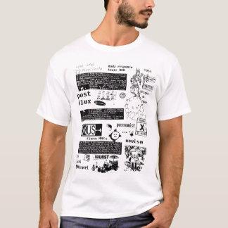 New New Manifesto T-Shirt