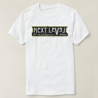 NEW NLD Shirt