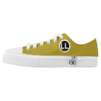 NEW ORLEANS LOW TOPS