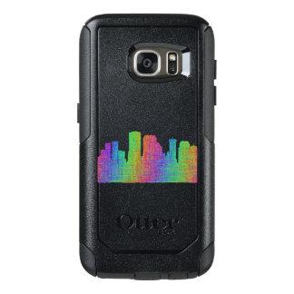 New Orleans skyline OtterBox Samsung Galaxy S7 Case