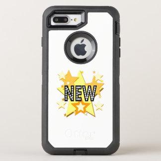 New, Otterbox Case