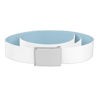New Product: zazzle_casualbelt title Belt