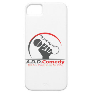 New Products 07172013 iPhone 5 Case