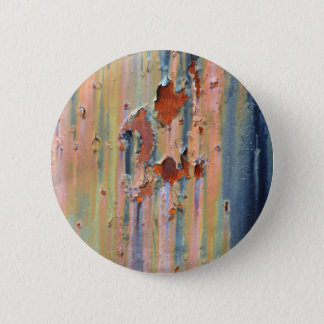 New Products 6 Cm Round Badge
