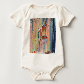 New Products Baby Bodysuit