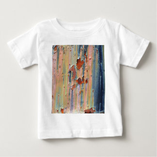 New Products Baby T-Shirt